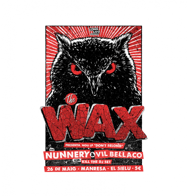 the-wax-insta